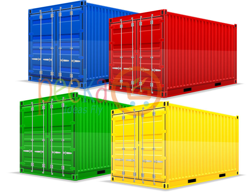 4-container-02-ww800.jpg